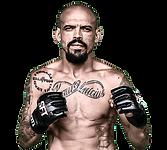 FIGHTER SQUARE Clebio da Silva.png