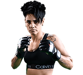 FIGHTER SQUARE Simone Duarte.png