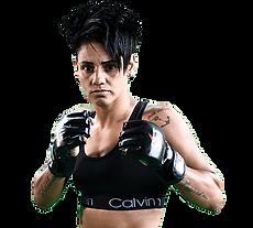 FIGHTER SQUARE Simone Duarte.png
