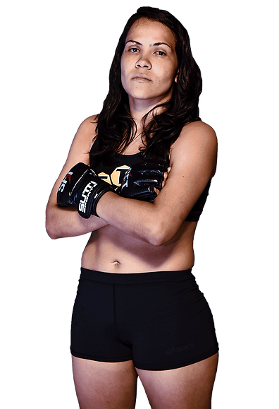 FIGHTER BIO CAMILA MARQUES.png