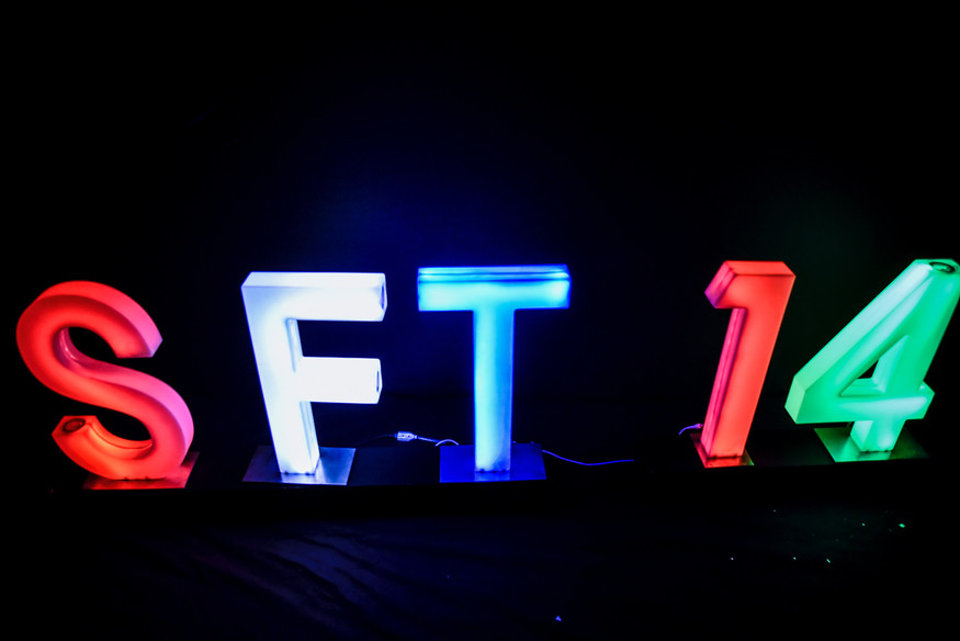 SFT 14 - demais00046.jpg