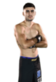 FIGHTER BIO ISAIAS SIMOES.png