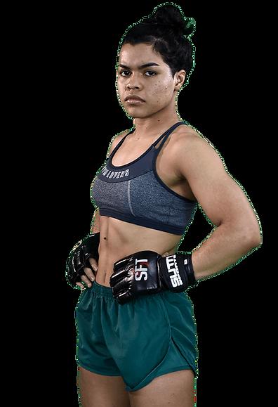 FIGHTER BIO Fernanda Sevalho2.png