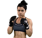 FIGHTER SQUARE Fernanda Sevalho2.png