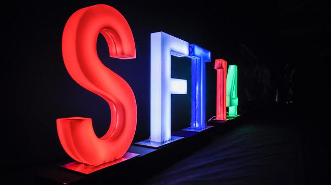 SFT 14 - demais00037.jpg