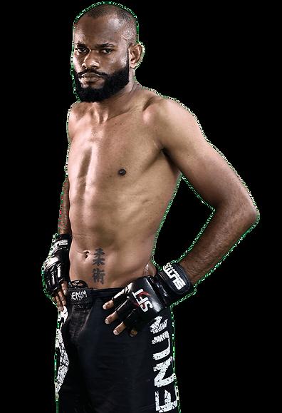 FIGHTER BIO Nilton Gomes.png