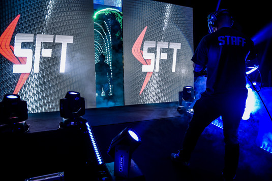 SFT 14 - demais00010.jpg