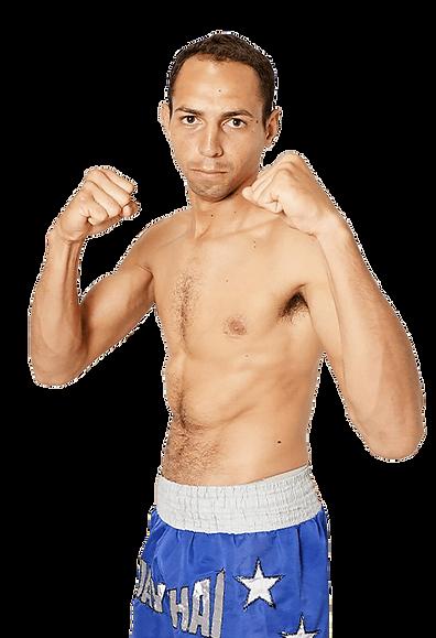 FIGHTER BIO Moacir Rocha.png