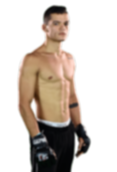 FIGHTER BIO Lucas Barreto.png