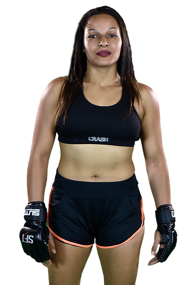 FIGHTER BIO ELAINE GOMES  2.png