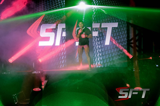 SFT11_Luta13-05.jpg