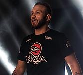 FIGHTER_SQUARE_Antônio_Sales.png