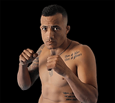 FIGHTER SQUARE EMERSON SANTOS.png