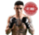 FIGHTER SQUARE MARCIANO FERREIRA.png