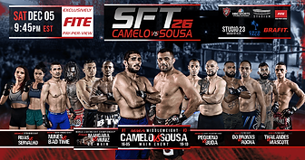 SFT 26 FB cover new2.png
