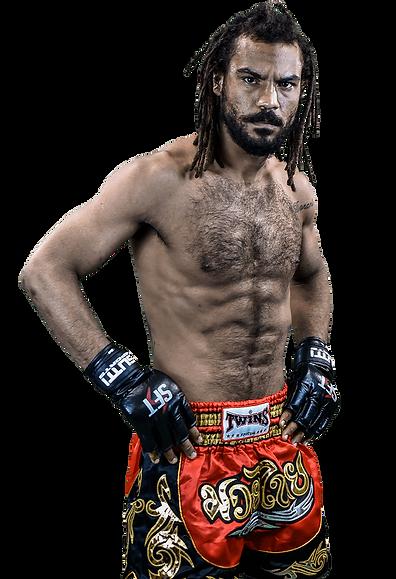 FIGHTER BIO Fernandinho Santos2.png