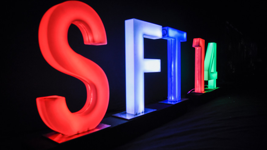 SFT 14 - demais00039.jpg
