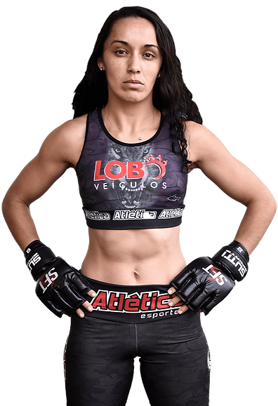 FIGHTER BIO Dayane GUERREIRA 2.png