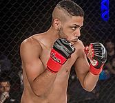 FIGHTER SQUARE Paulo Henrique Araujo.png