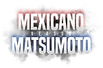 MEX VS MAS.png