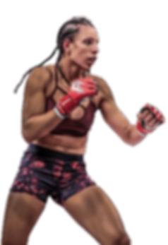 FIGHTER BIO GABRIELA ALMEIDA.png