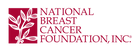 NBCF_Official_Logo_3300x.png