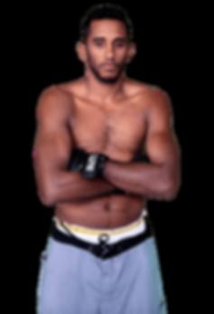 FIGHTER BIO Vinicius Cruz.png
