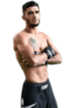 FIGHTER BIO DUD'.png