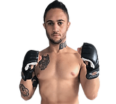 FIGHTER SQUARE Renato Aparecida.png