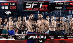 SFT 26 FB cover new.png