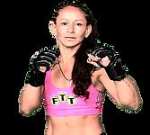 FIGHTER SQUARE Edna Silva.png