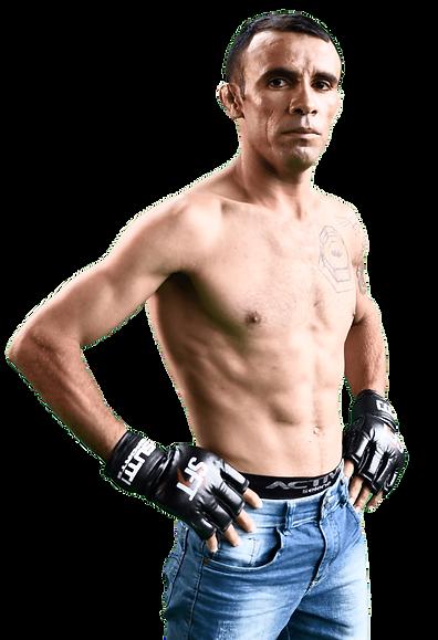 FIGHTER BIO ANTONIO RODRIGUES.png
