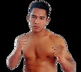 FIGHTER SQUARE Daniel Vega.png