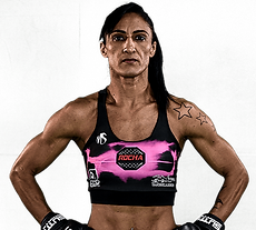 FIGHTER SQUARE sidy rocha 2.png