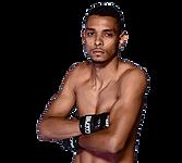 FIGHTER SQUARE Renan-Vieira.png