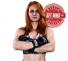 FIGHTER SQUARE Jessica Cunha 1.png