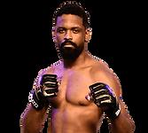 FIGHTER SQUARE Marcus Vinicius.png