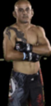 FIGHTER BIO MAICON CARDOSO.png