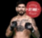 FIGHTER SQUARE Felipe Douglas.png