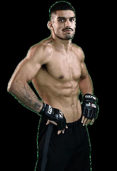 FIGHTER BIO Matheus Rocha (1)2.png