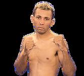 FIGHTER SQUARE Jose Marcio.png