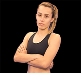 FIGHTER SQUARE Nataly Ferreira.png