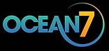 OCEAN 7.png