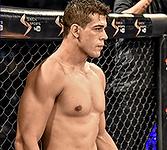 FIGHTER SQUARE Marco Tulio Silva.png