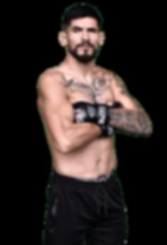 FIGHTER BIO Felipe Douglas.png