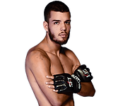 FIGHTER SQUARE Newton-Fernandes.png