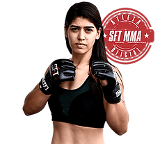 FIGHTER SQUARE THALITA DINIZ.png