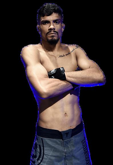 FIGHTER BIO Tiago Ramos.png