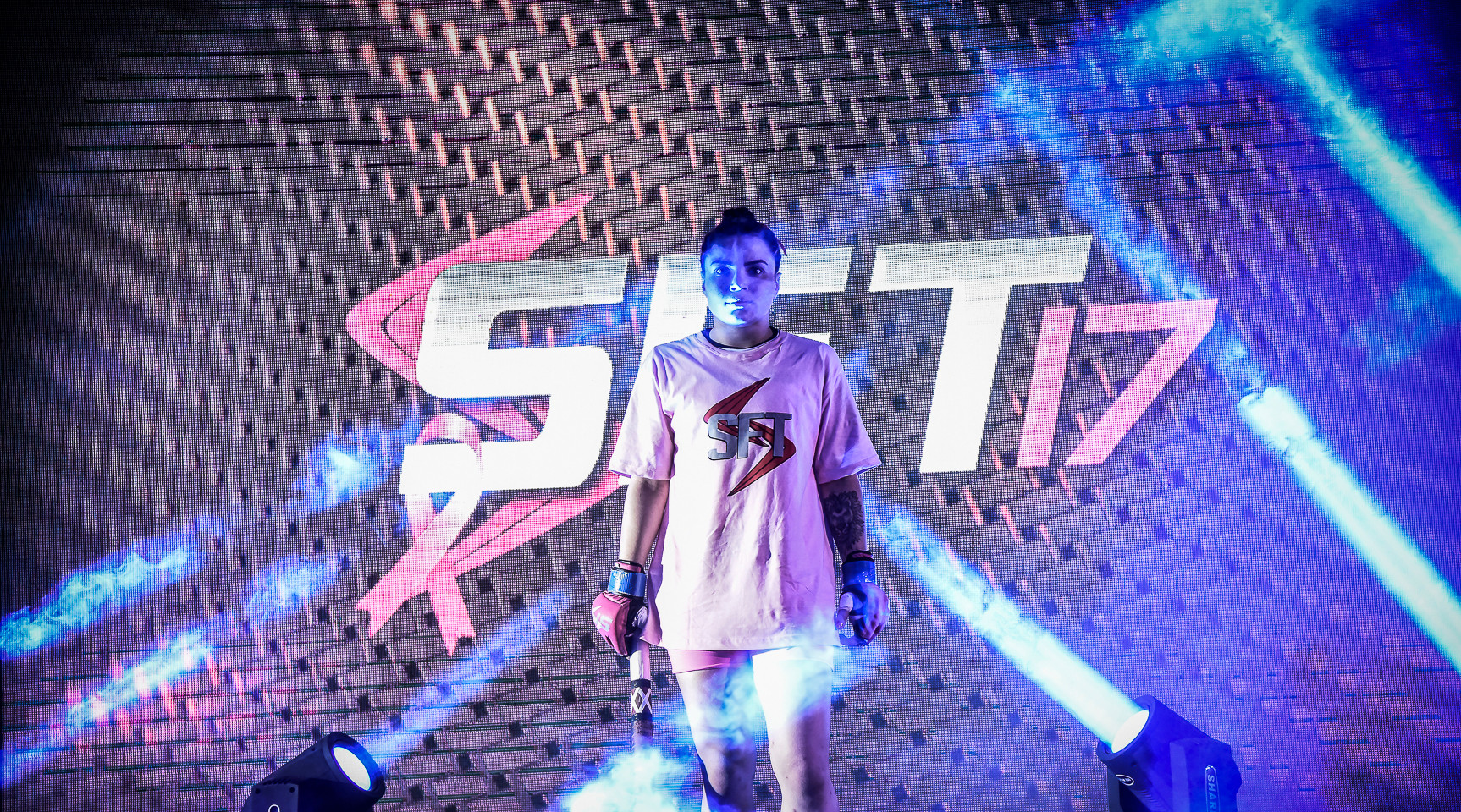 SFT17_Luta04-1.jpg