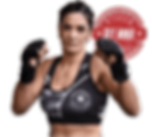 FIGHTER SQUARE Gisele Moreira.png